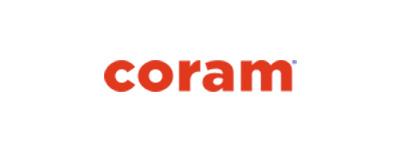 logo-coram